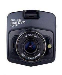 دوربین اتومبیل فول اچ دی کد ۱۰۲