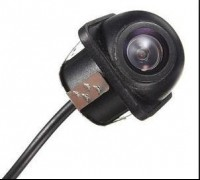 دوربین دنده عقب خودرو (کد: ۲۸۰)