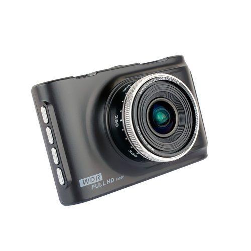 ak900-dash-cam