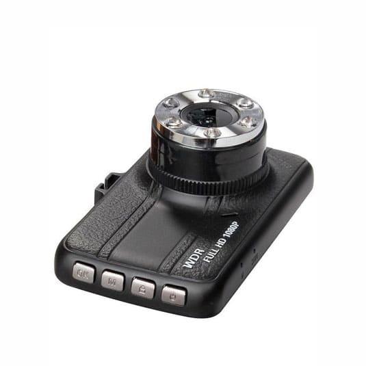 دوربین-خودرو-ارزان-1