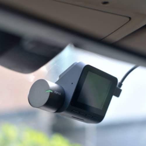 دوربین خودرو شیائومی 70mai D20