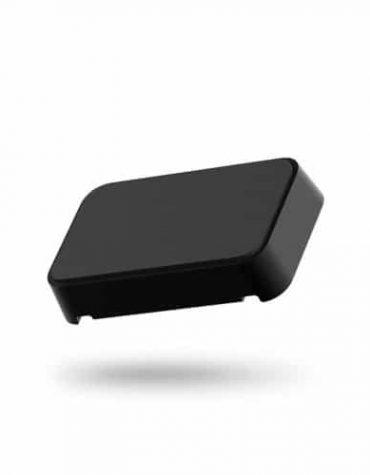 ماژول GPS دوربین خودرو شیائومی مدل 70mai Midrive Pro D02