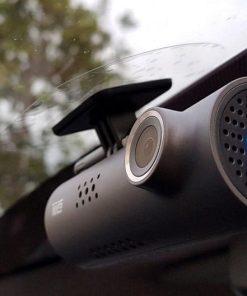 دوربین شیائومی خودرو